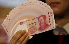"""Trung Quốc """"không khoan nhượng"""" với gian lận tài chính"""