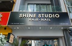 Shine Studio khai trương chi nhánh đầu tiên tại Sài Gòn