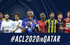 AFC & nỗ lực đưa AFC Champions League 2020 trở lại