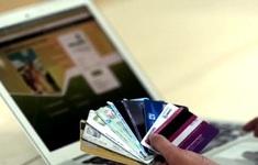 Nhiều ngân hàng cảnh báo thủ đoạn lừa đảo mở thẻ tín dụng giả