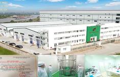 Bí quyết tạo ra các sản phẩm TPCN – TPBVSK chất lượng của nhà máy Bách Thảo Dược
