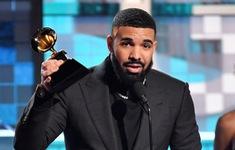 """Drake: """"Đã đến lúc thay thế giải Grammy"""""""
