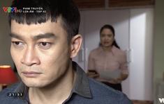 Lửa ấm - Tập 42: Thủy vào khách sạn với Khánh, Minh điên tiết viết đơn ly hôn