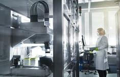 Những công nghệ đột phá làm nên các vaccine COVID-19