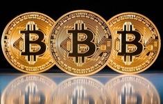 """Bitcoin vào đà tăng giá: Còn đó những rủi ro cho nhà đầu tư """"phong trào"""""""