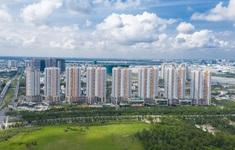 Hưởng lợi hạ tầng, BĐS phía Đông TP.HCM hút vốn đầu tư