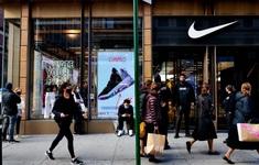 Thách thức phục hồi kinh tế Mỹ qua dịp lễ Tạ ơn và mùa giảm giá Black Friday