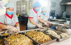 Lào Cai yêu cầu rà soát toàn bộ hệ thống bếp ăn tập thể trường học