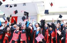 Tự chủ đại học: Tăng học phí gắn liền với nâng cao chất lượng