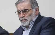 Vụ sát hại nhà khoa học hạt nhân, Iran sẽ đáp trả 'kịp thời và thích đáng'