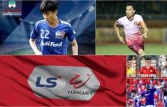Chuyển nhượng V.League 2021 ngày 29/11: Thần đồng Hoàng Anh Gia Lai gia nhập CLB TP Hồ Chí Minh, Ngọc Duy nhận nhiệm vụ mới ở CLB Sài Gòn