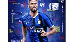 Inter Milan quyết tâm chiêu mộ tiền đạo của Chelsea