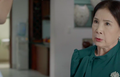 Trói buộc yêu thương - Tập 31: Tiến đẩy Khánh vào tù, bà Lan giáng cú bạt tai cho con rể
