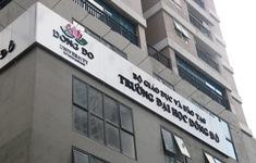 Bộ GD&ĐT trần tình liên quan đến sai phạm nghiêm trọng trường ĐH Đông Đô