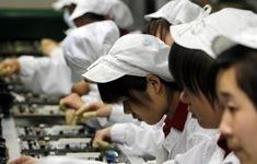 """""""Cuộc di cư"""" khỏi Trung Quốc của Apple, đâu là cơ hội cho Việt Nam?"""