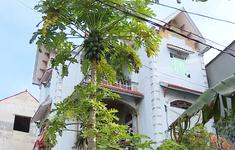 Công khai xin lỗi và xử lý nghiêm sai phạm trong bình xét hộ nghèo ở Bắc Giang