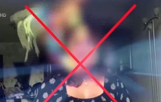 """Mối nguy hiểm rình rập bủa vây trẻ giữa """"ma trận"""" video độc hại trên mạng xã hội"""