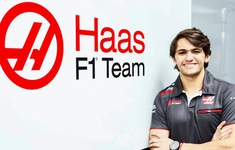 F1: Đội đua Haas thay thế nhân sự trước thềm GP Sakhir