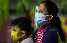 Philippines sắp tiêm vaccine cho 1,5 triệu dân