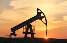 OPEC+ nỗ lực đạt đồng thuận gia hạn thỏa thuận cắt giảm sản lượng dầu
