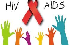 Phòng, chống HIV/AIDS tại Việt Nam: Thành quả 30 năm nhìn lại