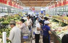 Người Việt đã mạnh tay hơn trong chi tiêu