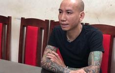 Ngày 15/12, xét xử 'giang hồ mạng' Phú Lê