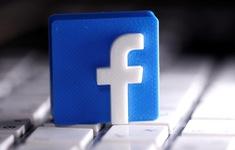 Facebook phải bồi thường 650 triệu USD do thu thập dữ liệu khuôn mặt người dùng