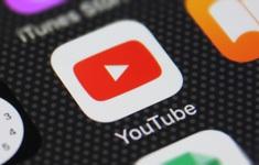 Nga mở cuộc điều tra nhằm vào YouTube