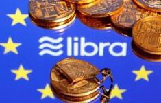 Facebook bất ngờ đổi tên tiền điện tử Libra thành Diem