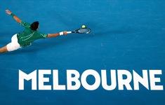 Giải quần vợt Australia mở rộng công bố ngày khởi tranh