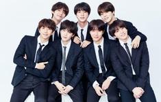 BTS sẽ được hoãn nghĩa vụ quân sự