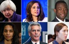 Đội ngũ phụ trách kinh tế của Tổng thống đắc cử Joe Biden mang kỳ vọng gì cho nền kinh tế Mỹ?