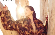 Selena Gomez ngày càng đẹp