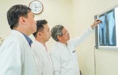 Bệnh viện Tâm Anh ứng dụng công nghệ mới điều trị viêm khớp tự miễn và thay khớp háng