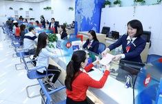 Gắn mã số thuế cho khách hàng mở tài khoản tại ngân hàng