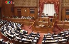 Nhật Bản thông qua Luật tiêm chủng sửa đổi