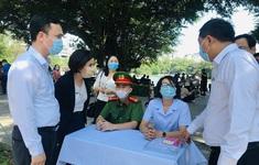Hà Nội tiếp tục dừng các hoạt động, sự kiện tập trung đông người không cần thiết