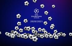 Xác định 9 đội bóng giành quyền vào vòng 16 đội UEFA Champions League