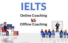 4 lý do các nền giáo dục hàng đầu Đông Nam Á lựa chọn hình thức luyện thi IELTS online