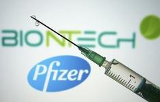 Nhiều kỳ vọng về kế hoạch tiêm chủng vaccine COVID-19