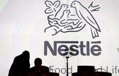 Nestle sẽ sử dụng 100% năng lượng tái tạo tại 800 nhà máy ở 187 quốc gia