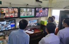 TP.HCM tăng cường kiểm tra, giám sát những khách sạn đang cách ly các thành viên phi hành đoàn