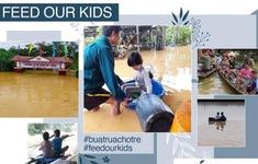 Ngày Quốc tế Tình nguyện 5/12: Nhìn lại phong trào tình nguyện ở Việt Nam trong năm 2020
