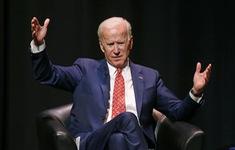 """Tổng thống đắc cử Biden có thể bổ nhiệm """"người cầm trịch"""" đối với khu vực châu Á"""