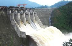 Khẩn trương rà soát quy trình vận hành hồ chứa thủy điện
