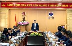 Ngày 10/12, Việt Nam bắt đầu tuyển tình nguyện viên thử nghiệm vaccine COVID-19