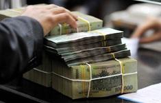 [INFOGRAPHIC] Từ 5/12/2020, trốn thuế có thể bị phạt tiền gấp 3 lần