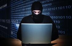 Italy bắt giữ hai người vì đánh cắp dữ liệu quốc phòng