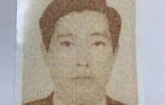 Truy nã Tổng giám đốc công ty địa ốc Khang Gia